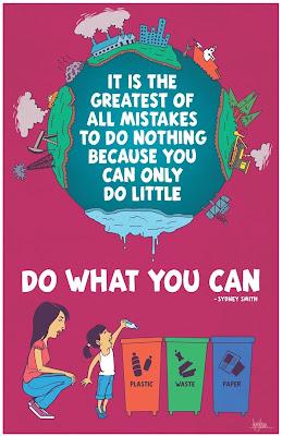 Mirzan Blog S 25 Inspirasi Keren Gambar Anak Membuang Sampah Pada Tempatnya Kartun