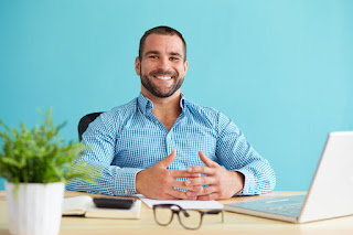 Boost Happiness At Work Modern Office Furniture