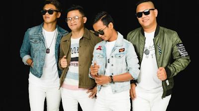 Biodata Azarra Band Popular Dengan Alala Sayang