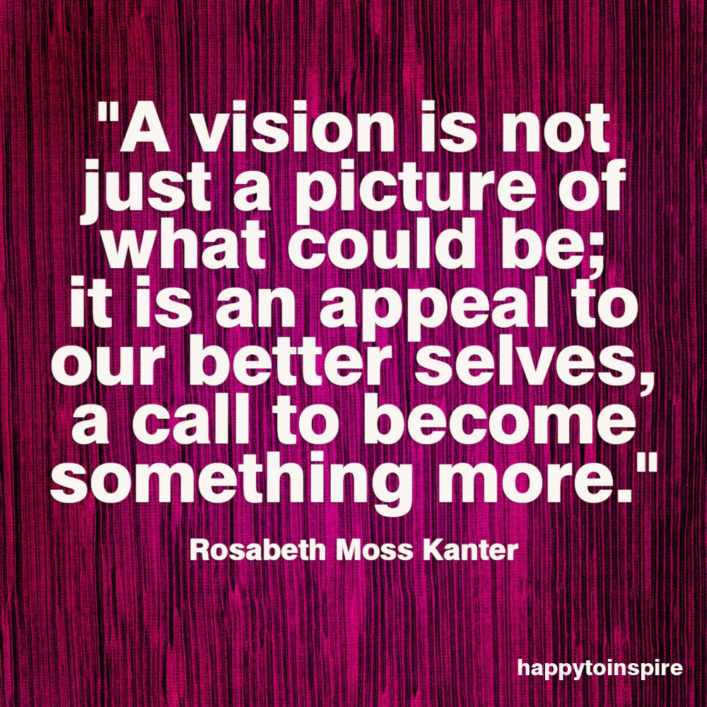 Vision Quotes: Quotes About Sight. QuotesGram