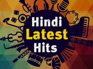 Hindi gan