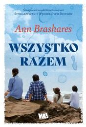 http://lubimyczytac.pl/ksiazka/4805867/wszystko-razem