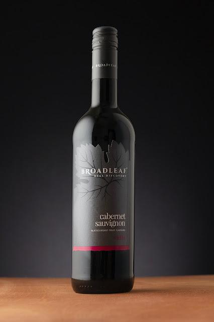 Popularne czerwone wina