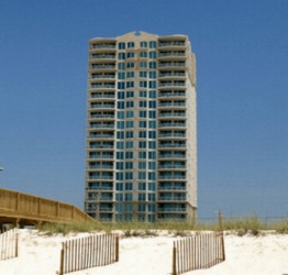 Gulf Shores Condo Sales, Mustique