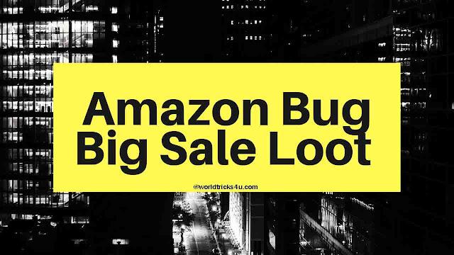 Amazon Bug Big Sale Loot 14 July 2019,amazon january sale 2019,amazon great indian sale 2018 sbi offer,amazon bumper sale,amazon freedom sale offers,amazon 80 off sale india