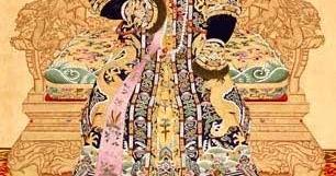 孝儀純皇后魏佳氏(こうぎじゅんこうごうぎかし)は乾隆帝の第三皇后 ...