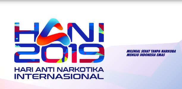 Alamat Lengkap dan Nomor Telepon BNN Kabupaten/Kota Se-DKI Jakarta