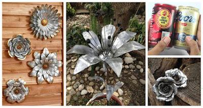 flores-latas-aluminio