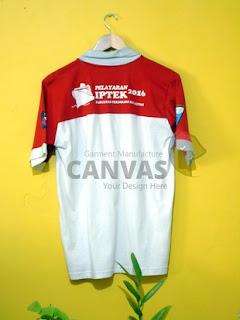 Distributor Kaos Oblong Mahakam Ulu Kalimantan Timur