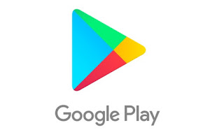Reset Play Store