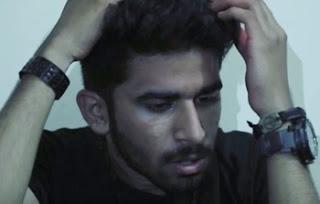 HIM – New Tamil Short Film 2016