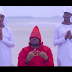 Video | Konki 3 Master – Power (Dudu Baya)