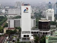 PT Pertamina (Persero) - Recruitment For Junior Legal Counsel, Legal Counsel Mei 2014