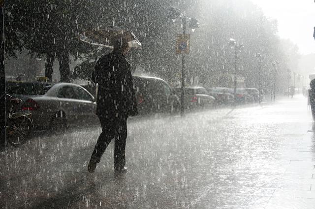 Himachal Corona Update:हिमाचल(Himachal) में अगले 4 दिनों तक मौसम(Weather) खराब रहेगा, 25 नवंबर को भारी बारिश-बर्फबारी(snowfall) की चेतावनी(Warning)