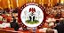 Kagara Abduction: FG Has Abandoned Us, Says Niger Government
