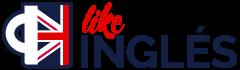 Likeingles - Lo mejor de una academia tradicional de ingles