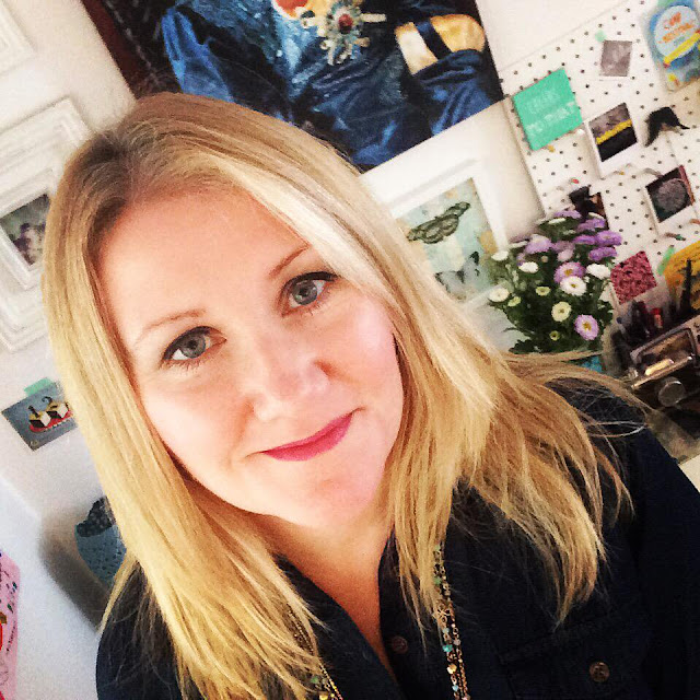 Amanda Cottingham
