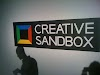 What is Google Sandbox Full Explain about Google Sandbox