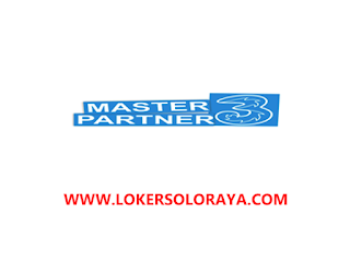 Lowongan Kerja Solo Raya, Semarang & Sekitarnya Juli 2021 di CV Surya Abadi