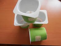 macetas-con-envases-yogurt
