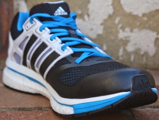 a3dd5e89c7e Apesar do que em princípio possa parecer escolher uma sapatilha para correr  não é tão fácil como ires a uma loja de desporto comprar a mais bonita e  mais ...