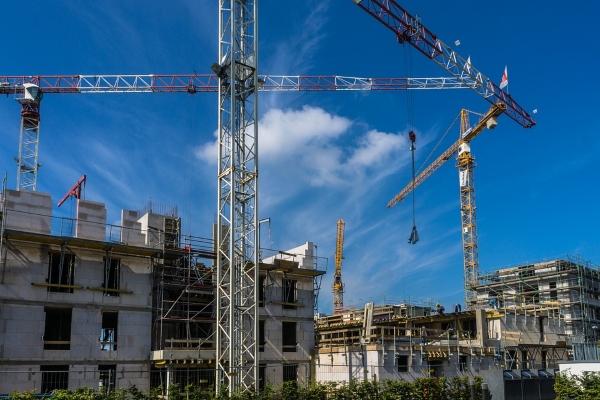 edilizia convenzionata-costruzione-edilizia