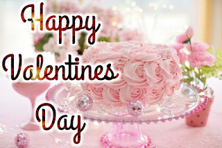 Valentine's Day photos pictures wallpaper