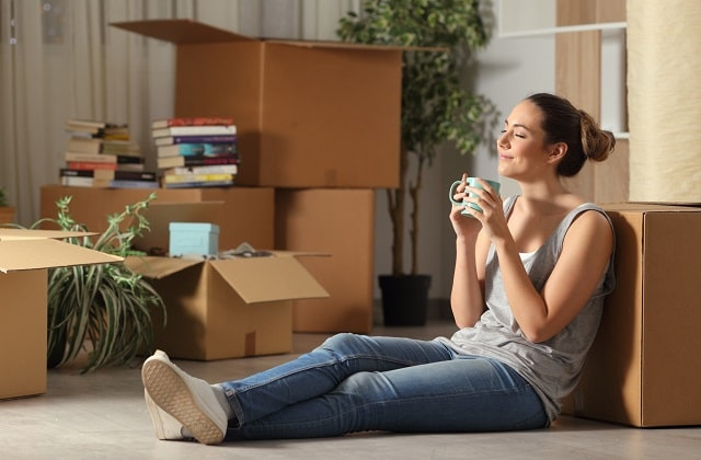 how to move cheaply frugal moving
