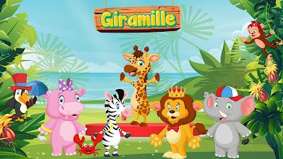 Giramille_Credito_Divulgação_TV_Brasil