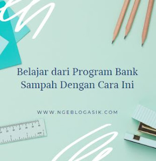contoh bank sampah sukses program bank sampah di desa buku tabungan bank sampah bagi hasil bank sampah cara mendirikan bank sampah profil bank sampah pdf latar belakang bank sampah alur bank sampah