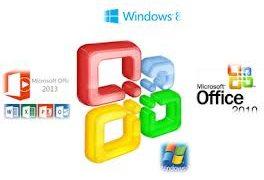 Office 2010 Toolkit + EZ-activator Full …