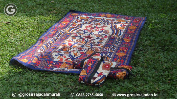 +62 852-2765-5050 | Grosir Sajadah Travel Praktis Anti Ribet