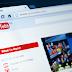 Ini Dia Paket Internet Yang Cocok Untuk Nonton Youtube