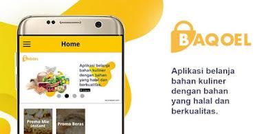 Baqoel.com