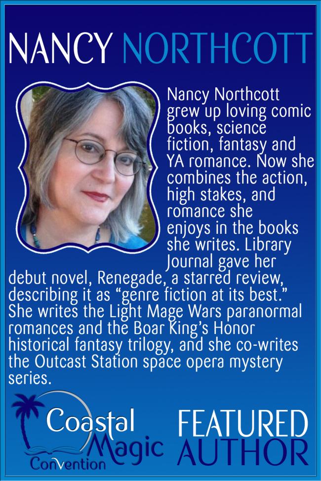 Outcast Romance Books