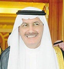Arab Fun Stuff Mazen Group صور ابناء الملك عبدالله Mazen