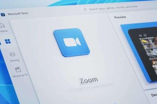 Windows 11 App Store just got more useful