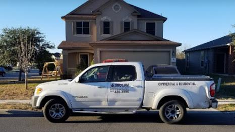 Wildlife Control San Antonio | Abolish Pest & Wildlife Control