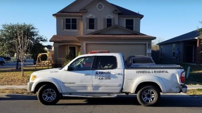Pest Control San Antonio | Abolish Pest & Wildlife Control