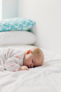 how often do newborns eat