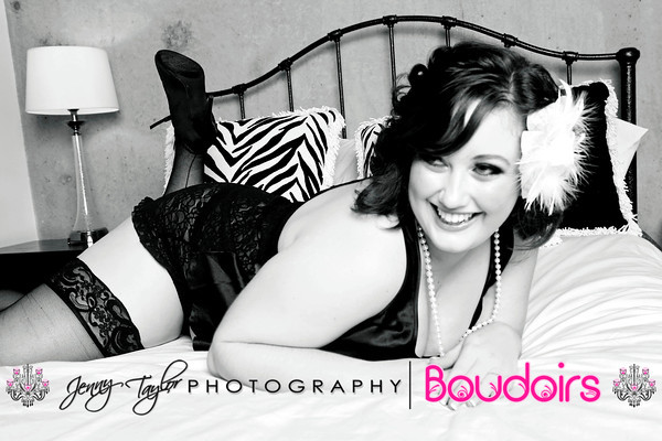 0a900a1254 Jenny Taylor Boudoir Photography Chicago and Naperville