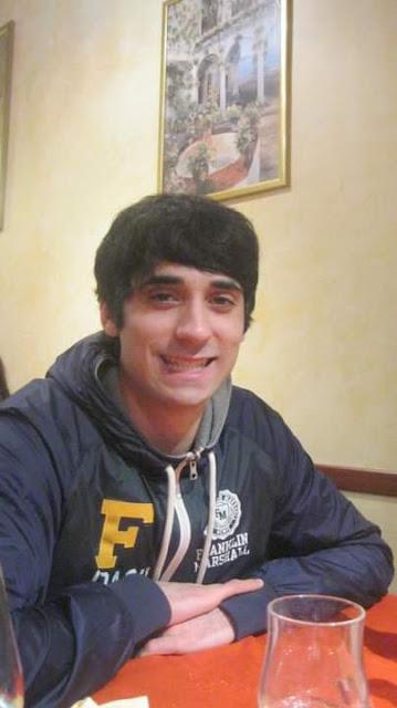 Il DNA conferma: è di Marco Ferrazzano il corpo rinvenuto sui binari vicino Foggia, il bullismo fa un'altra vittima?
