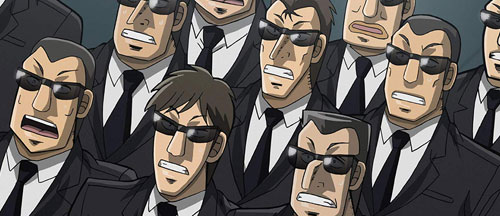 mr-tonegawa-middle-management-blues-new-on-bluray