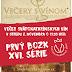 Ochutnávky Svätokatarínskych mladých vín