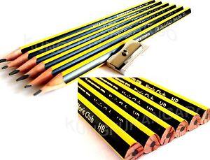 Staedtler Noris Triangular Pensil Warna Terbaik Untuk Anak