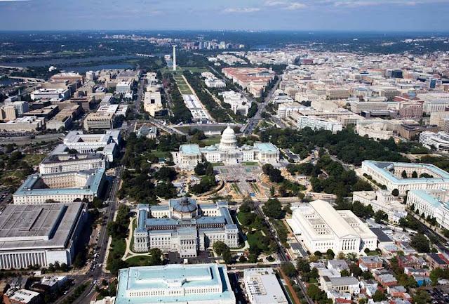 Washington - EUA