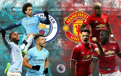 manchester united vs city live streaming free