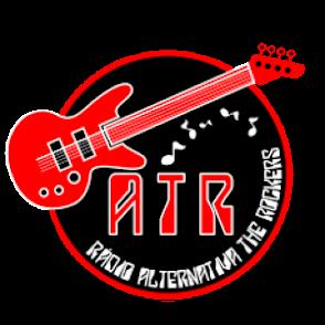radio alternativa the rockers