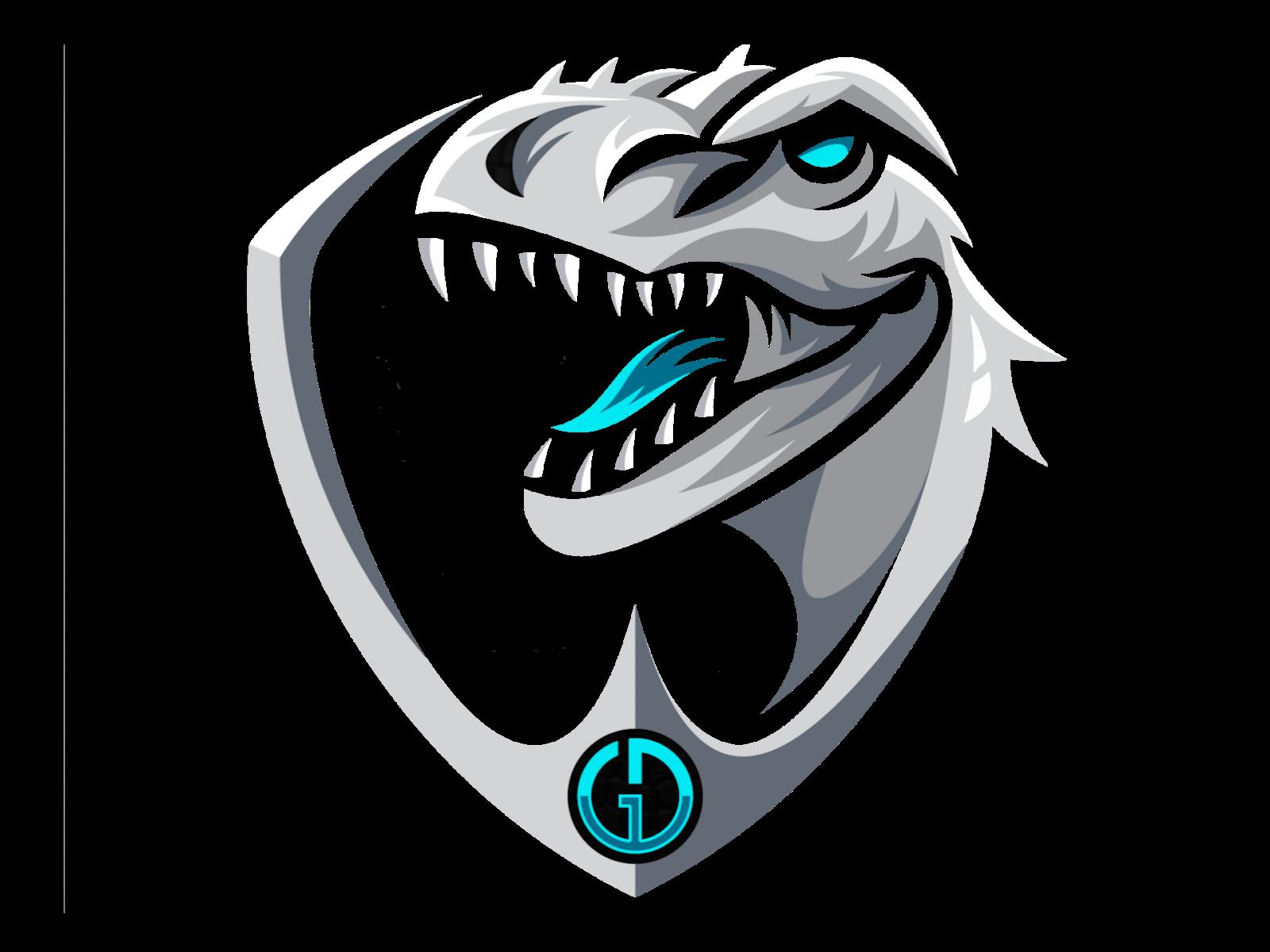 Logo Genesis Dogma Format PNG