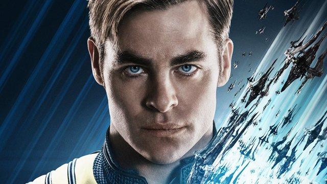 Ya hay director para la nueva Star Trek